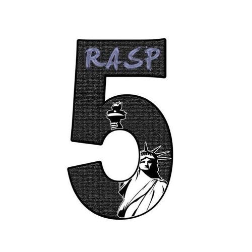 Rasp 5's avatar