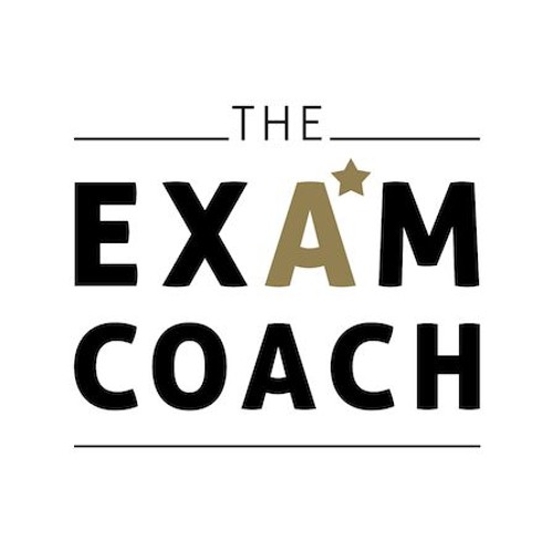 The Exam Coach's avatar
