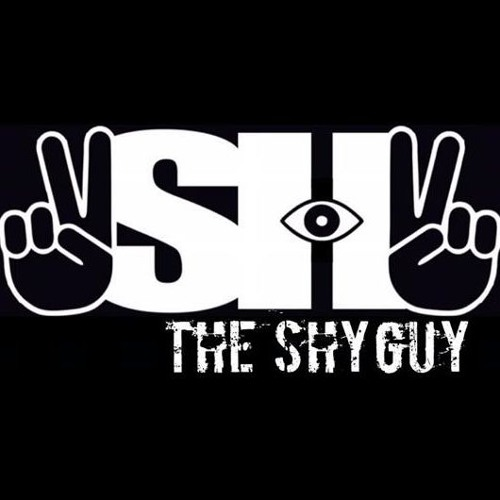 Tu_Shy the ShyGuy's avatar