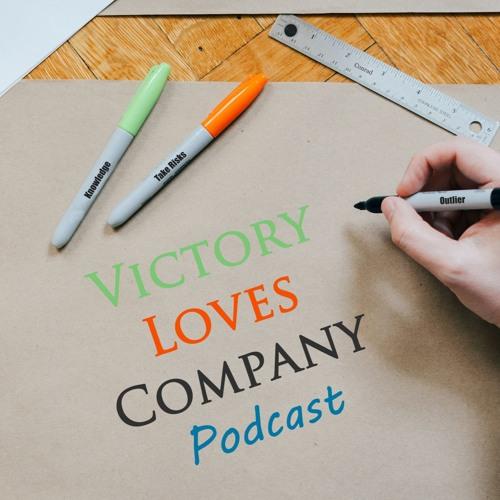 The Victory Loves Company Podcast's avatar