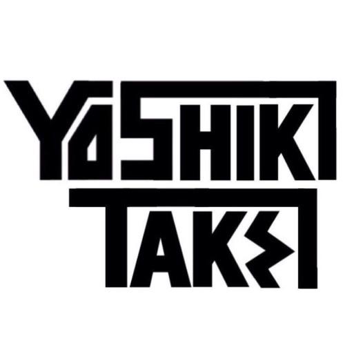 Y5K's avatar