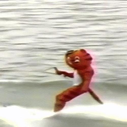 glwdup's avatar