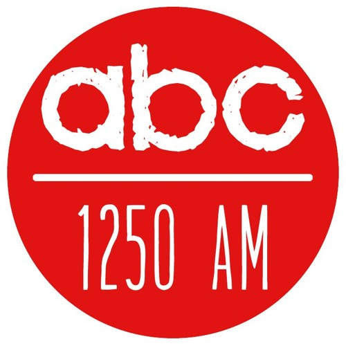 Emisoras ABC's avatar