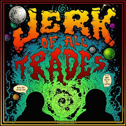 JerkOfAllTradesPodcast's avatar