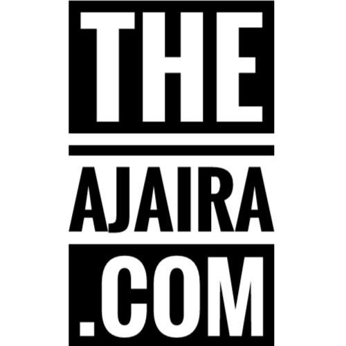 The Ajaira's avatar