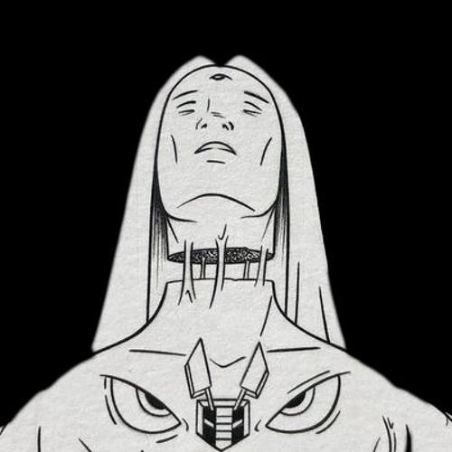 zodivk's avatar