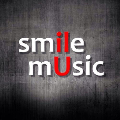 SmileMusicStudio's avatar