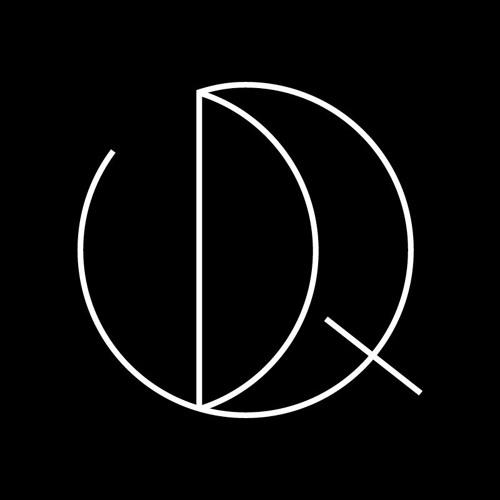 Julien Daïan Quintet Officiel's avatar