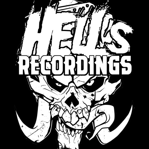 Hell's Recordings's avatar