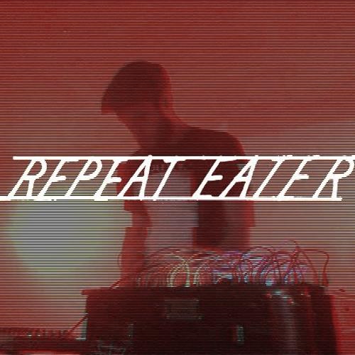 Repeat Eater's avatar