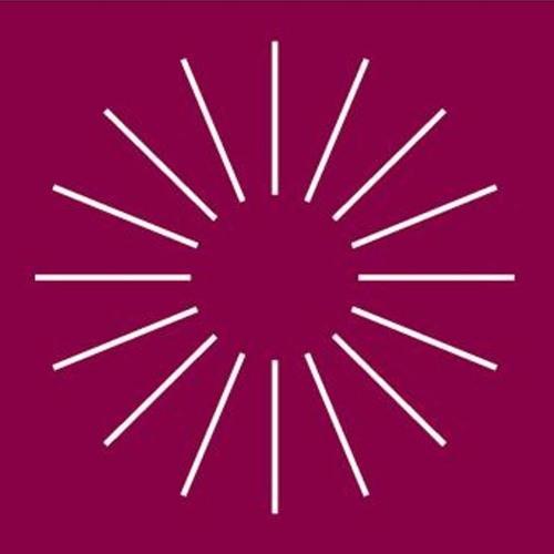 Kvinderådet's avatar