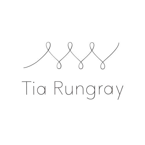 Tia Rungray's avatar