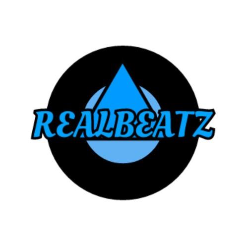 RealBeatz's avatar