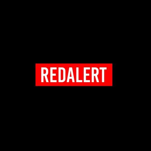 Red Alert's avatar