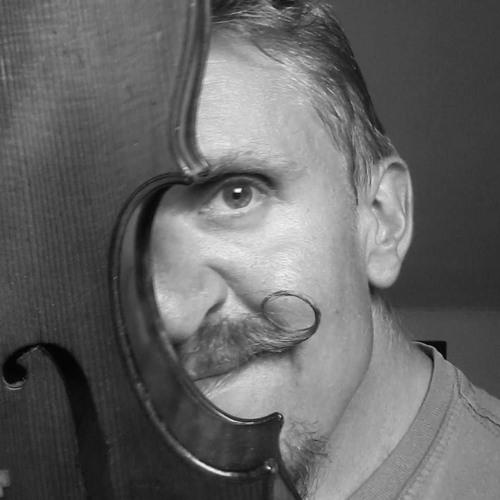 Ed Wright's avatar