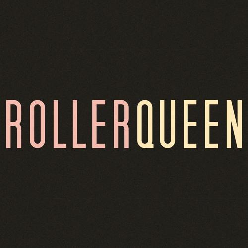 Rollerqueen's avatar