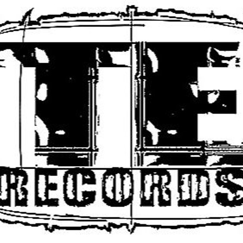 TE Records's avatar