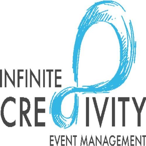 INFINITE CRE8IVITY's avatar