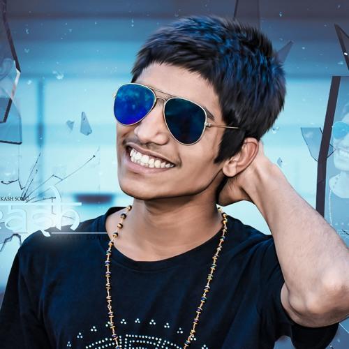 DJ AKASH SONU (05)'s avatar