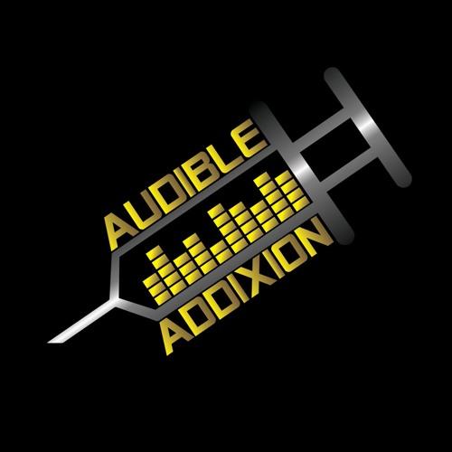 Audible Addixion's avatar