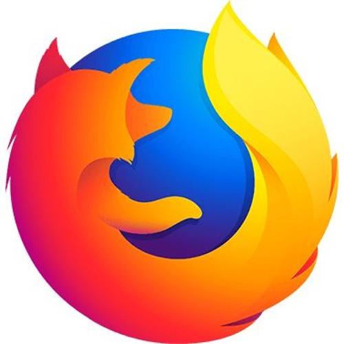 Firefox Customer Support's avatar