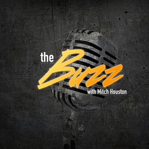 The Buzz Podcast's avatar