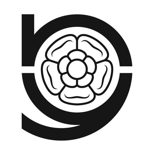 northyorkscc's avatar