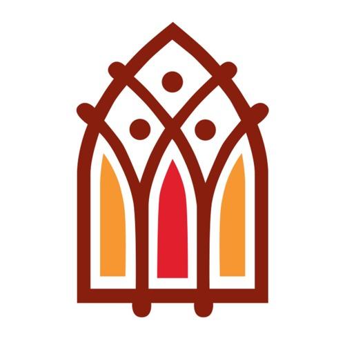 Christ Church Episcopal's avatar