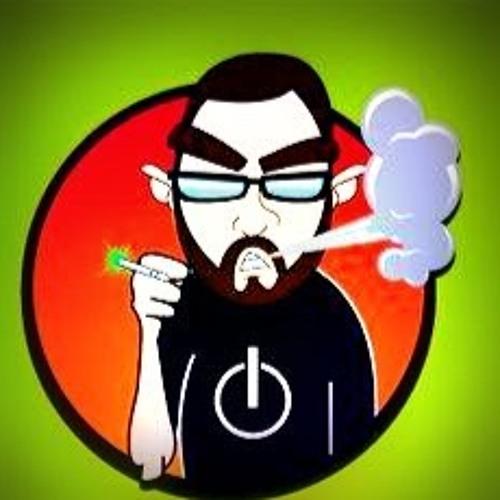 ginos jewelsII's avatar