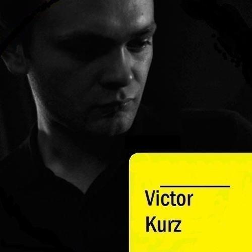 Victor Kurz's avatar