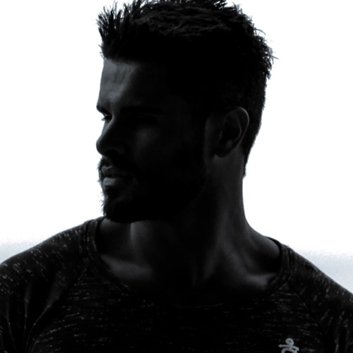 MAURO BARROS's avatar