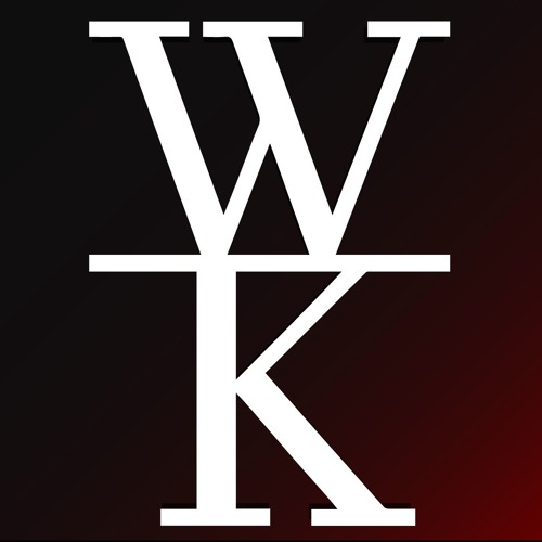 White_Keys's avatar