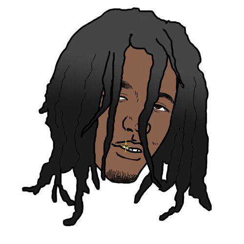 Fergy 53's avatar
