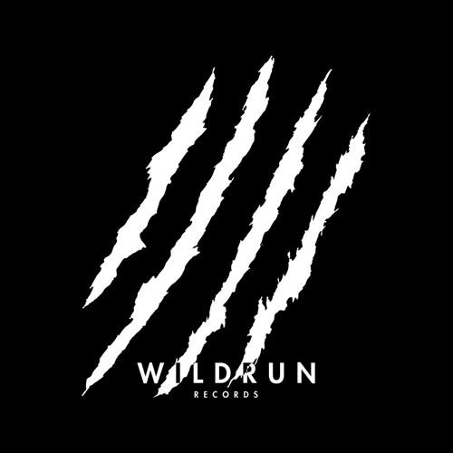 Wildrun Records's avatar
