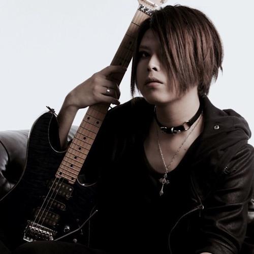 KEN.XI's avatar