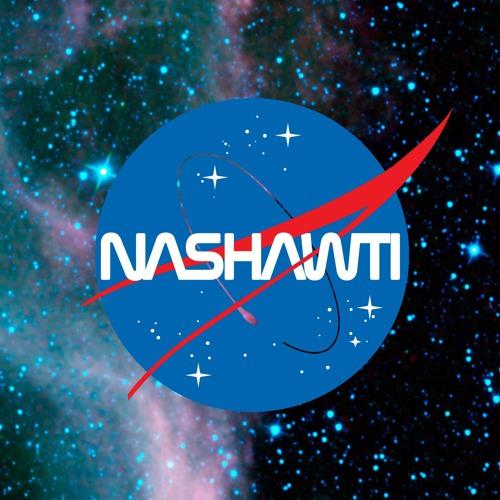 nashawti's avatar