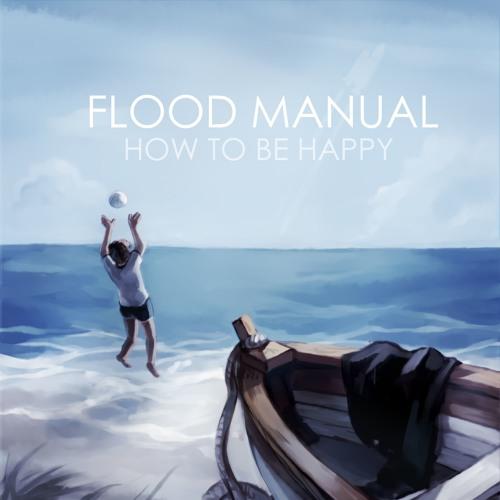 Flood Manual's avatar