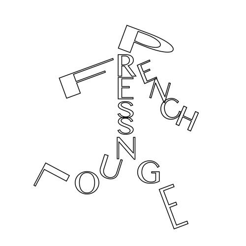 French Press Lounge's avatar