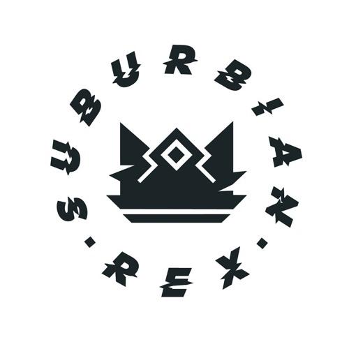 Suburbian Rex's avatar