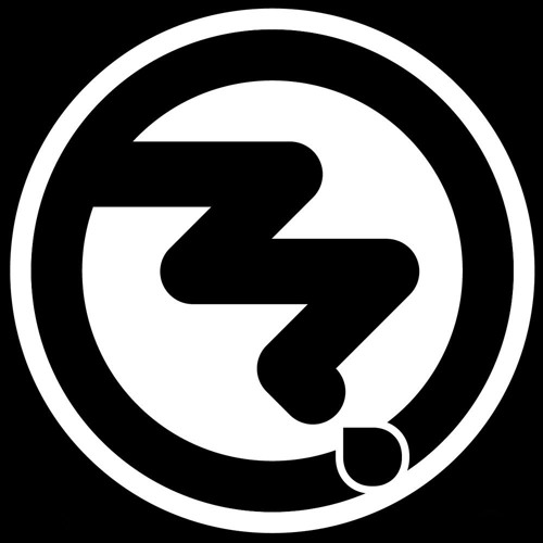 DJ Michael.C's avatar