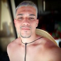 Raphael Araújo 3