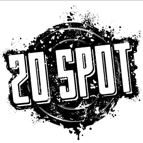 20 Spot's avatar