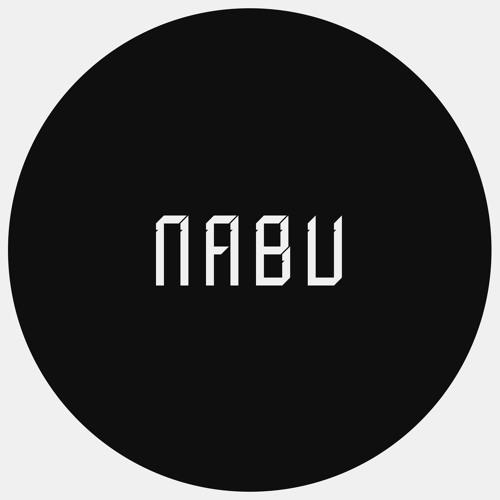 Nabu|'s avatar