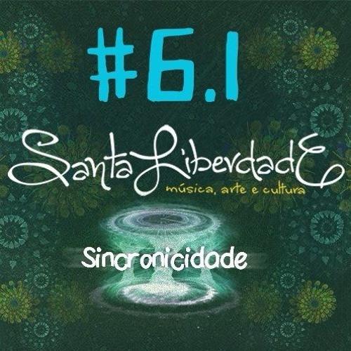 Santa Liberdade's avatar