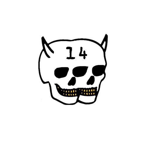 14 trapdoors's avatar