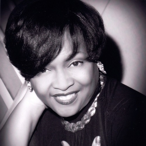 Lisa Wright Bryant-Keeping It 100 With Yourself's avatar