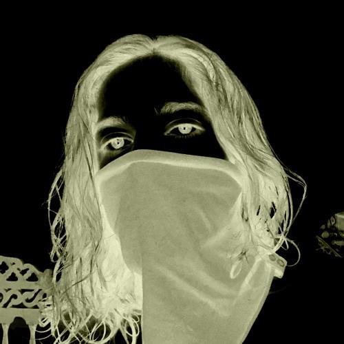 Chirag Kayata's avatar