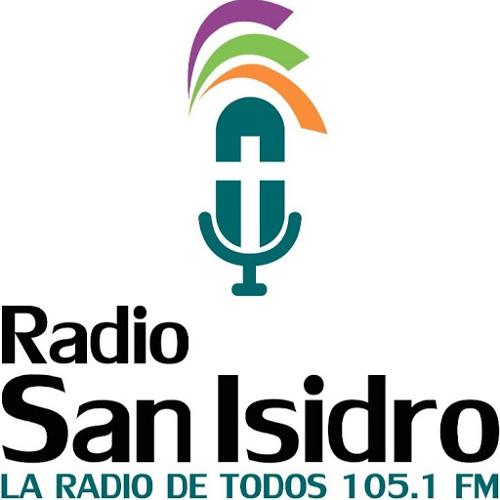Radio San Isidro Honduras's avatar