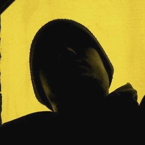 matthew-zalesky (DWK)'s avatar