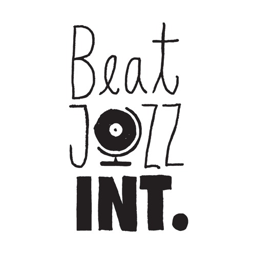 Beat Jazz International's avatar